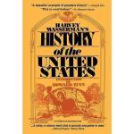 【预订】Harvey Wasserman's History of the United States