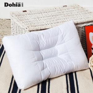 多喜爱家纺 赛贝决明子儿童枕 枕芯枕头 时尚床品