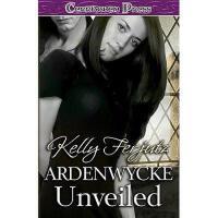 【预订】Ardenwycke Unveiled