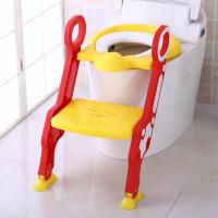 儿童坐便器 男女孩坐便椅宝宝马桶梯小孩马桶圈女幼儿加大号座便器
