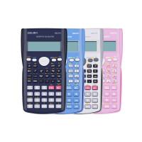 函数科学计算器考试专用多功能学生用计算机