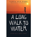 【预订】A Long Walk to Water Based on a True Story