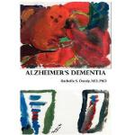 【预订】Alzheimer's Dementia