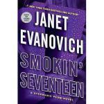 【预订】Smokin' Seventeen