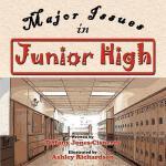 【预订】Major Issues in Junior High