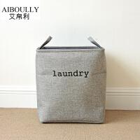 防潮脏衣篓衣篮洗衣袋洗护袋家用套装细网包装洗衣洗袋组合洗衣机衣服袋装婴儿衣袋