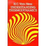 【预订】Understanding Thermodynamics
