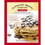 【预订】Clinton St. Baking Company Cookbook: Breakfast
