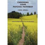【预订】Choosing Your Psychic Pathway