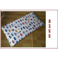 幼儿园宝宝婴儿床儿童床垫冬季 床褥午睡小褥子四季垫子被铺被厚