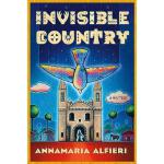 【预订】Invisible Country: A Mystery