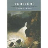 【预订】Tuhituhi: William Hodges, Cook's Painter in the
