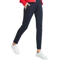 【网易严选 好货直降】女式都市运动长裤