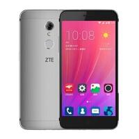 中兴 Blade A2S V0721 3GB+32GB 移动联通电信4G手机 双卡双待 智能手机