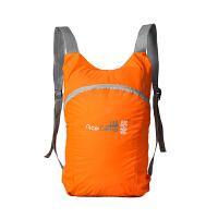 ACECAMP路客 户外防泼水便携轻型背包4830