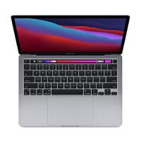 Apple MacBook Pro 13.3英寸八核M1芯片 �P�本��X