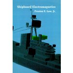 Shipboard Electromagnetics (Artech House Communication and