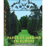 Parcs et Jardins en Europe
