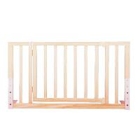 20180602141216165婴儿实木床围栏 床护栏1.8米2米婴儿防护栏1.5米大床挡板防摔