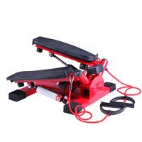 减肥健身器材 家用多功能左右摇摆静音踏步机 跑步 运动