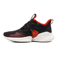 adidas/阿迪达斯男款2019夏新款低帮透气减震运动鞋D97313