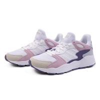 adidas/阿迪达斯女款2019夏季新款休闲运动老爹鞋休闲鞋EF1049