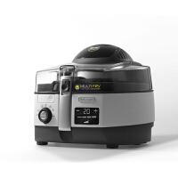 Delonghi/德龙 FH1394/2 3D空气烹饪锅家用大容量空气炸锅把厨房装进一只锅