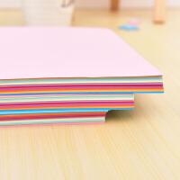 彩纸手工纸幼儿园儿童正方形千纸鹤制作材料折纸书彩色卡纸