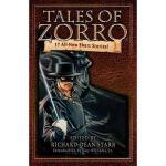 【预订】Tales of Zorro