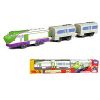 20180526164502263电动轨道火车玩具普乐路路恰恰特快车列车可选 CS-02 458654