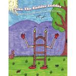 【预订】Jake the Sadder Ladder