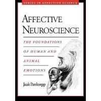 【预订】Affective Neuroscience: The Foundations of Human and