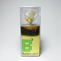 方形巴克球减压玩具创意磁性磁铁魔方拼搭儿童玩具生日礼物 边长4mm