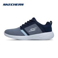 Skehers斯凯奇女新款透气网布跑鞋轻质减震运动鞋