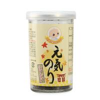 日本妙谷芝麻海苔拌饭料+三井宝宝昆布酱油调味汁 宝宝调味料套装