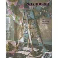 【预订】Precursor: The Creativity Watchlist