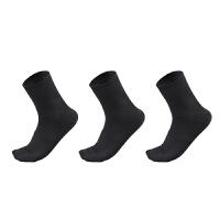 男人袜 薄款商务男袜 竹纤维 棉男士袜子 有加大码