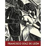 【预订】Francisco D Xed;az de Le Xf3;n