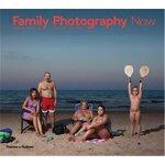 Family Photography Now 现代家庭摄影 摄影艺术书