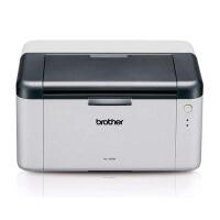 兄弟(Brother) HL-1208 黑白激光打印机 家用A4打印 办公商用