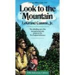 【预订】Look to the Mountain