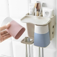 创意韩国情侣生活用品家居卫生间洗漱套装新奇特小百货居家日用品