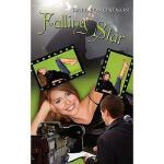 【预订】Falling Star