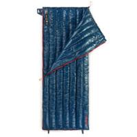 羽绒睡袋 户外室内睡袋露营冬季保暖可拼接睡袋