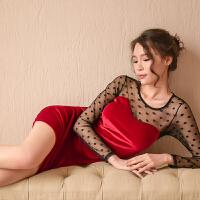 性感服小胸公主制服包臀短裙激情挑逗极度诱惑套装