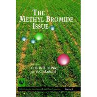 【预订】The Methyl Bromide Issue