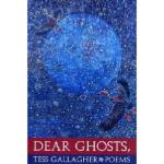 【预订】Dear Ghosts