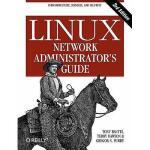 【预订】Linux Network Administrator's Guide