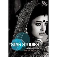 【预订】Star Studies: A Critical Guide