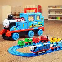 儿童积木玩具1-2周岁女孩男孩宝宝3-6岁木头拼装积木早教玩具
